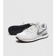 nike internationalist femme gris beige