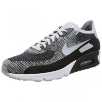 air max 90 homme flyknit