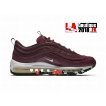 air max 97 pas cher rose gold