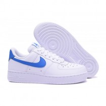 nike air force blanche femme pas cher
