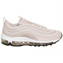 nike air max 97 barely rose junior