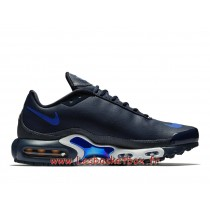nike air max plus se homme