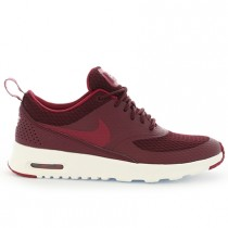 nike air max thea txt bordeaux