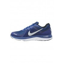 nike dual fusion x2 homme