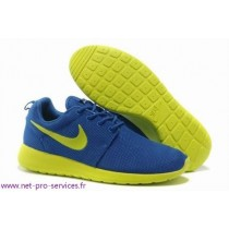 nike roshe run pas cher chine
