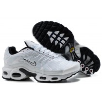 nike tn requin pas cher junior