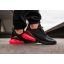 air max 270 qs noir