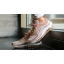 air max 97 rose homme