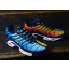 nike tn requin og