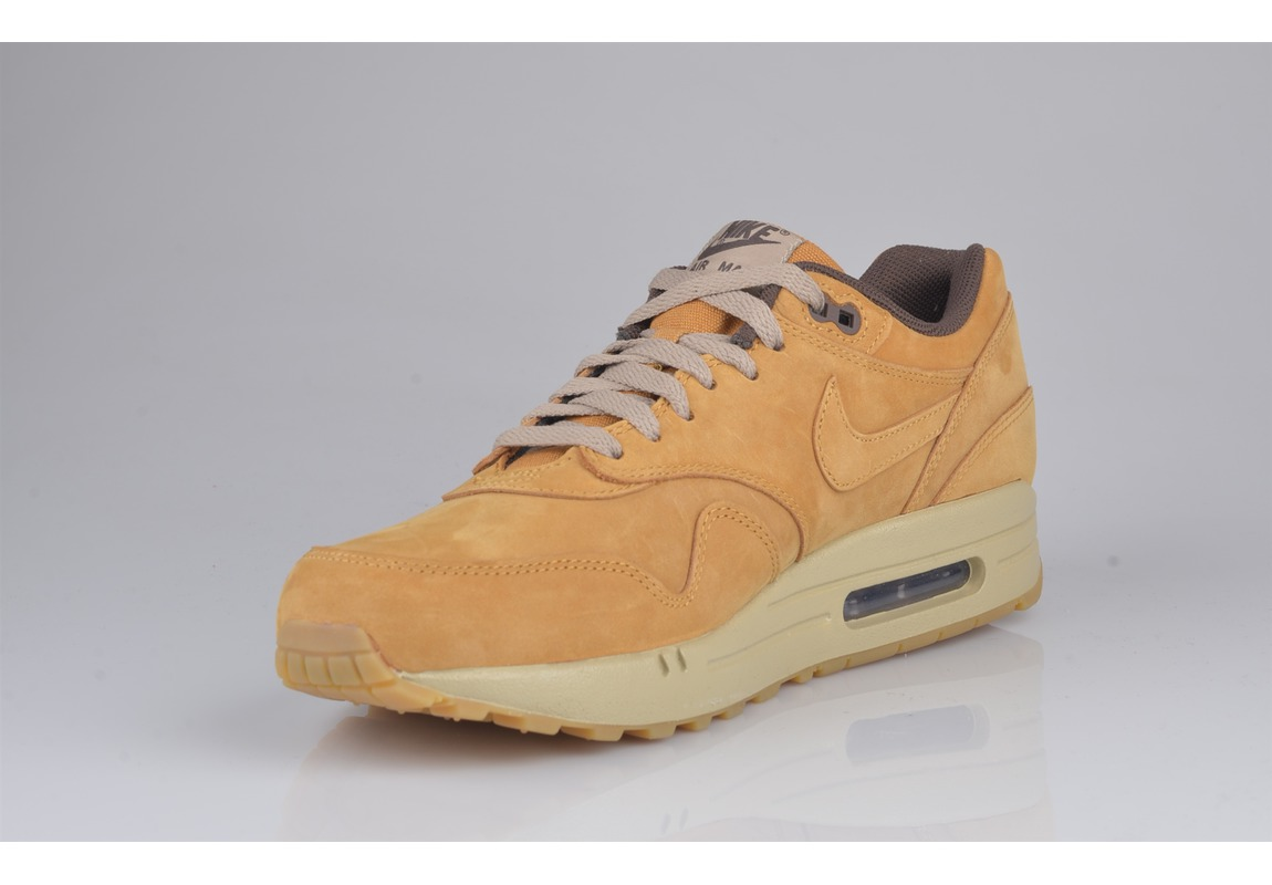 2018 shoes cheaper new arrivals Chaussures max air max thea air nubuck 2I9HYWED