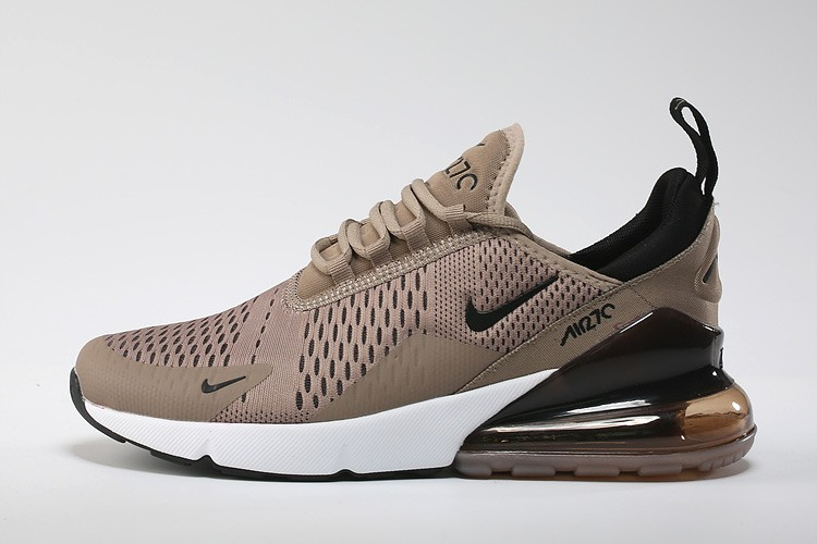 chaussures fille air max 270