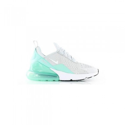 air max 270 pas cher junior