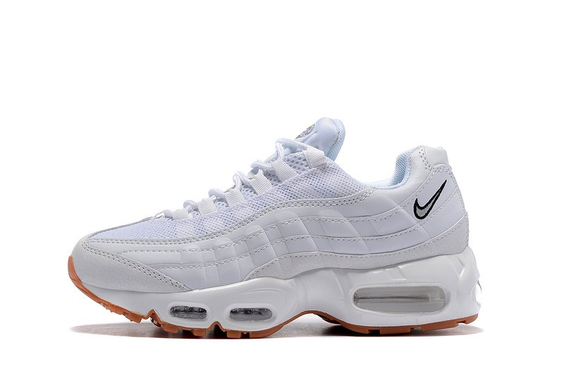 air max 97 foot locker femme