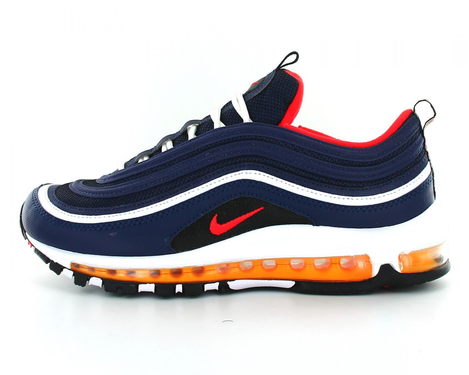 air max 97 habanero rouge