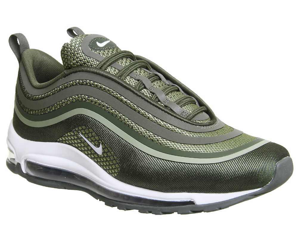 air max 97 ul homme
