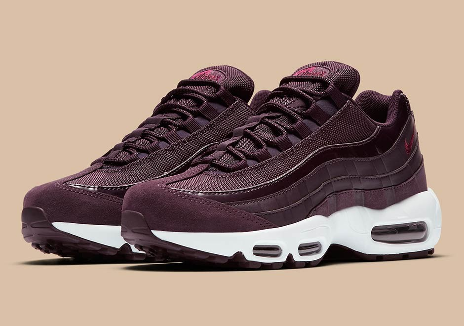 air max 97 homme bordeaux