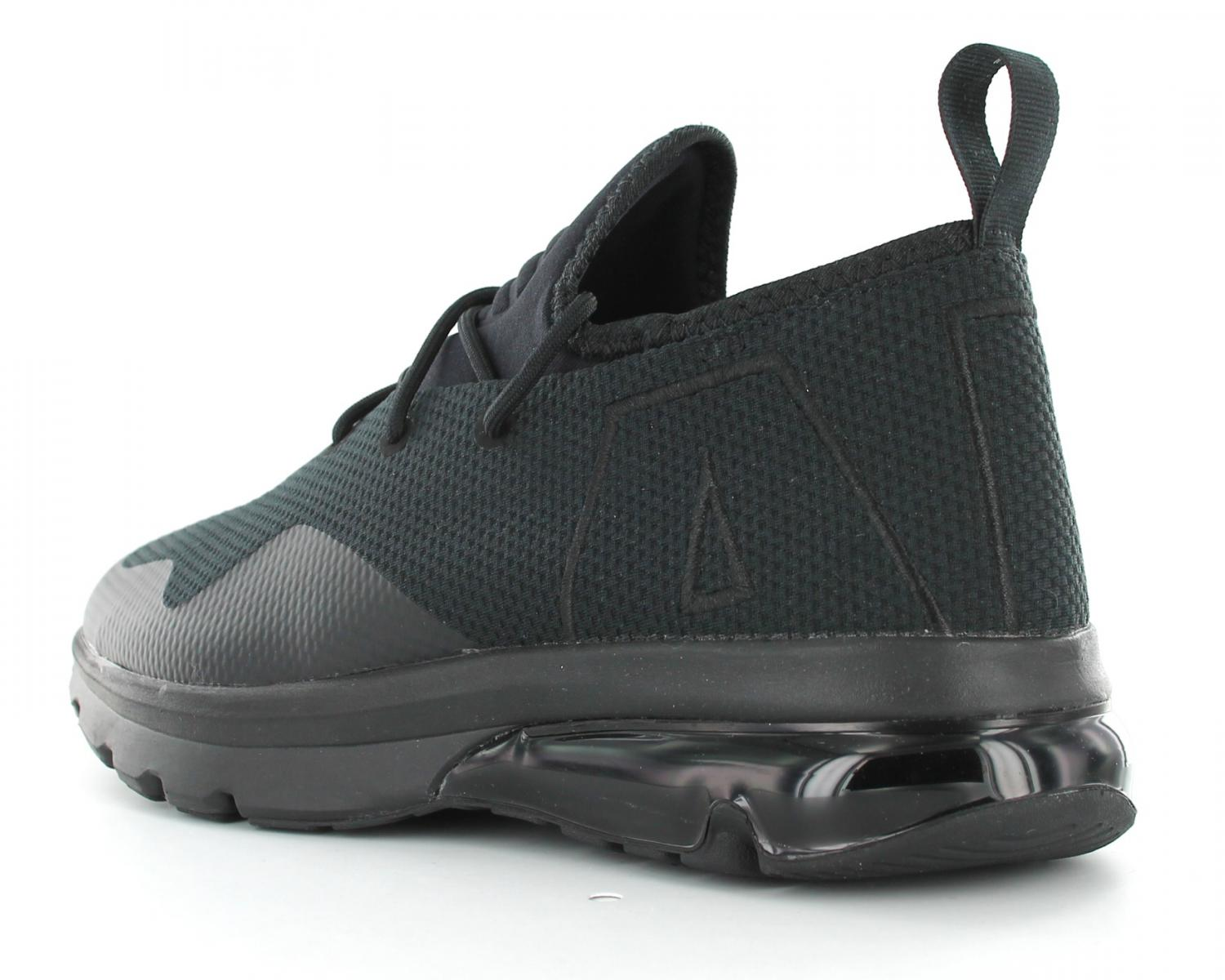nike air max flair 50 pas cher
