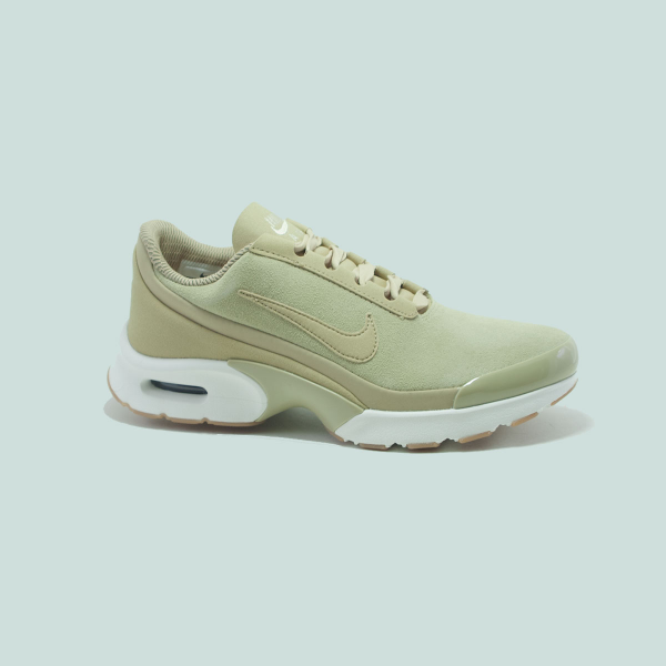 air max jewell beige