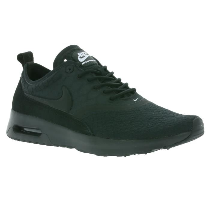 air max thea noir
