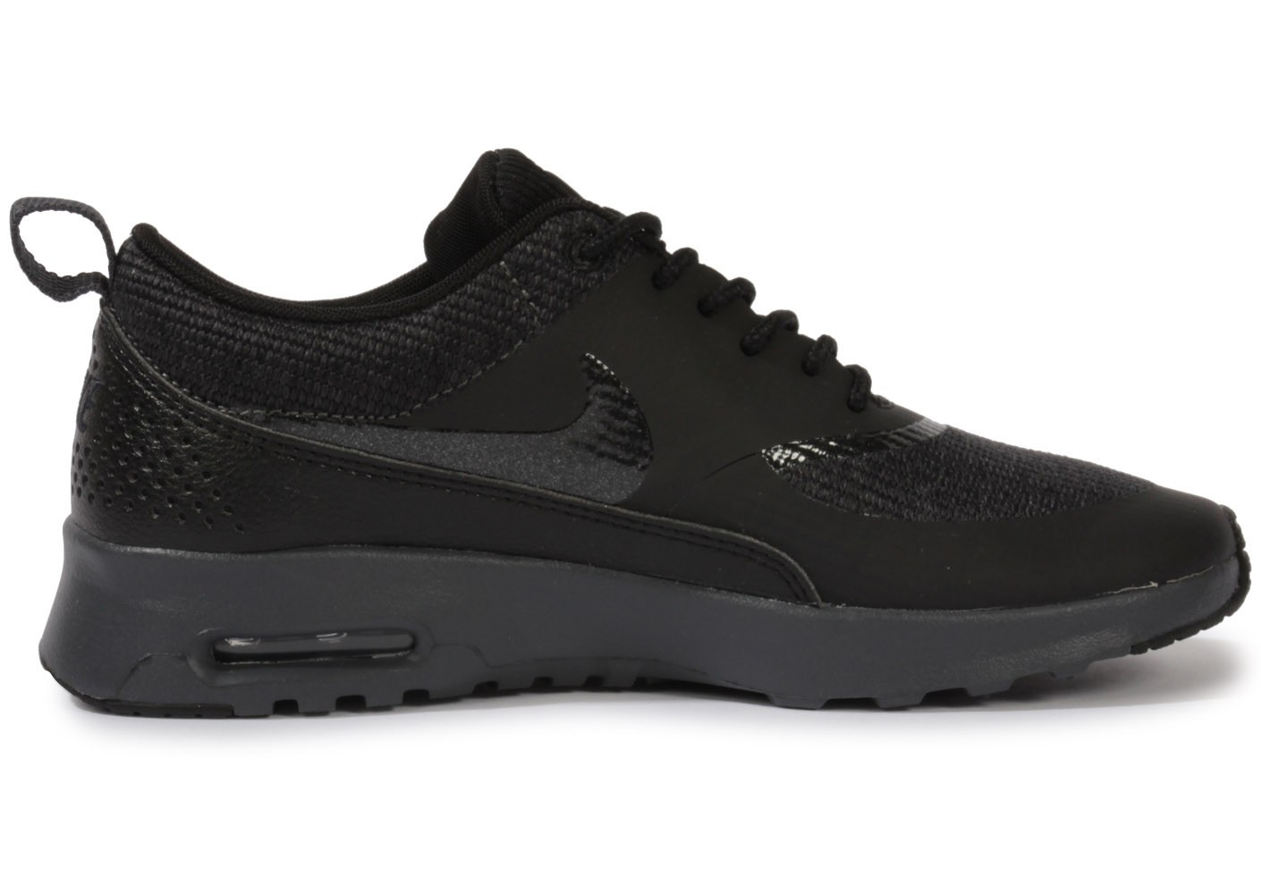 air max thea soldes femme