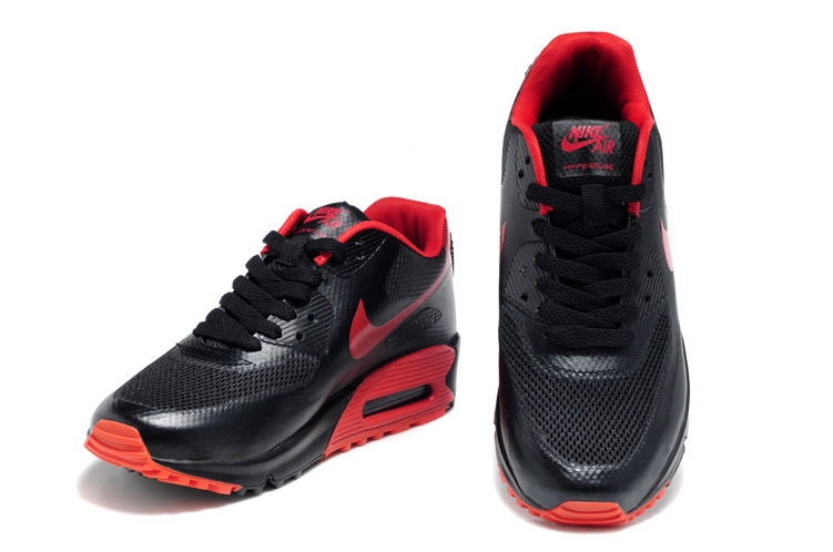 basket air max 90 pas cher
