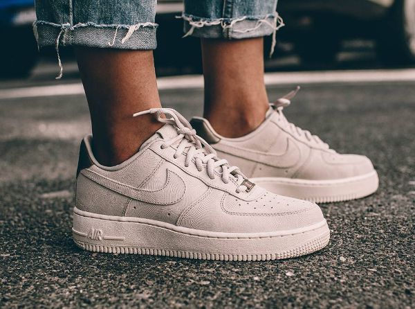 air force 1 homme solde