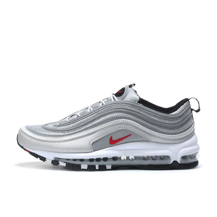 Nike Air Max 97 Femme Boutique Pas Cher 2019 Officiel Nike