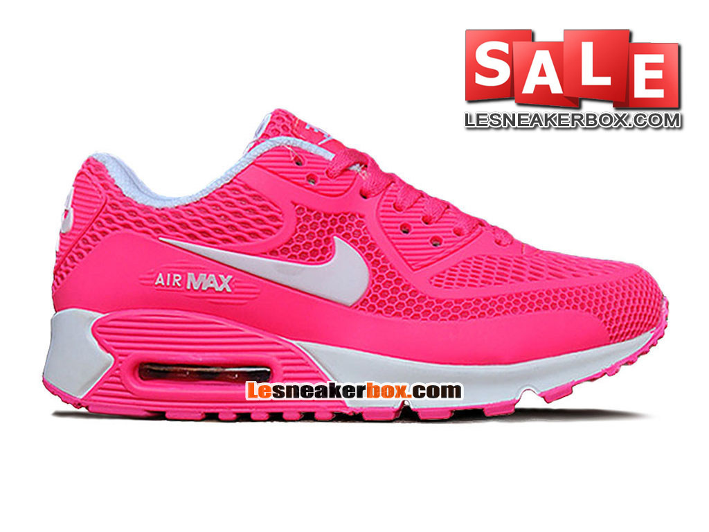 basket air max solde