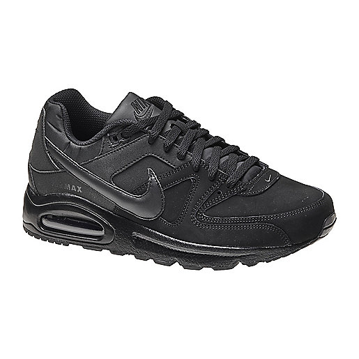 basket nike air max homme intersport