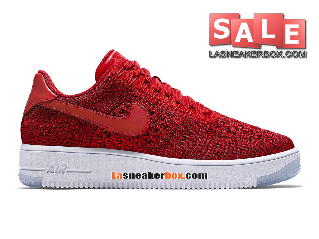 nike air force one low pas cher