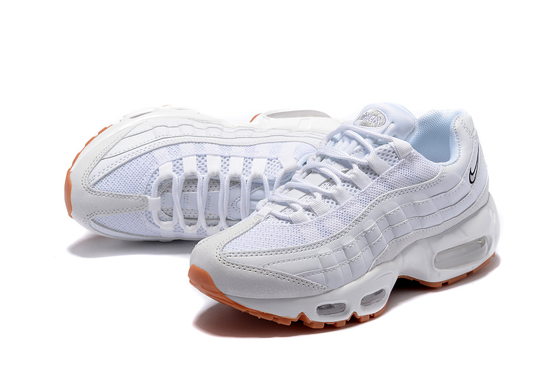 air max 95 pas cher blanche,BASKET NIKE Baskets Air Max 95
