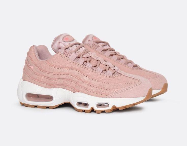 bas prix efaff 080ef Chaussure Nike