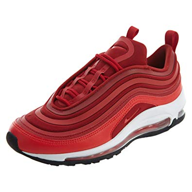 nike air max 97 rouge femme
