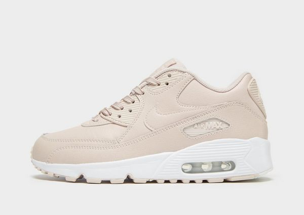 nike air max beige jd