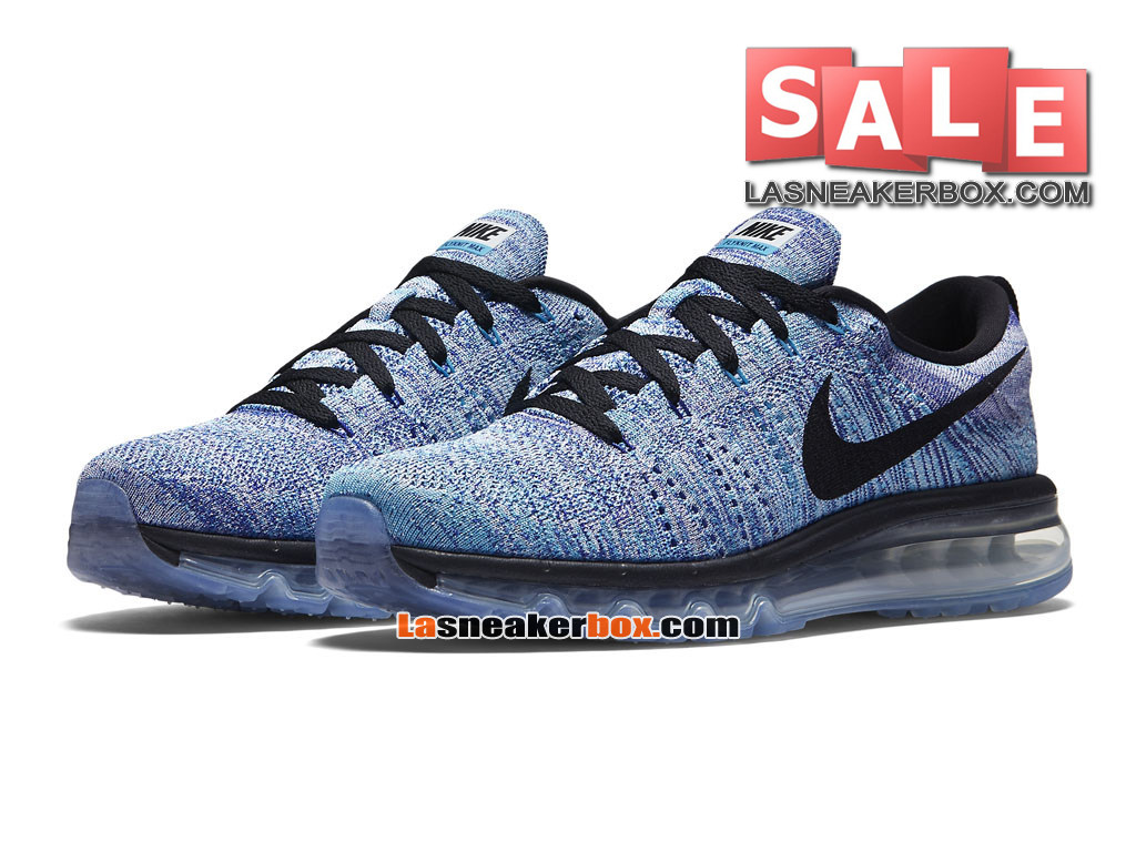 nike air max flyknit homme pas cher