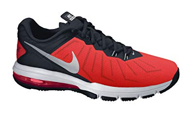 nike air max full ride homme