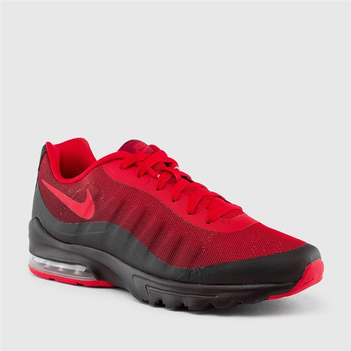air max homme nike invigor