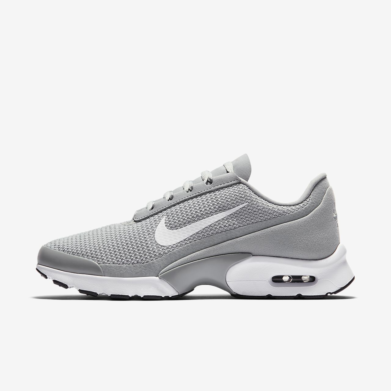 chaussure nike femme air max jewell