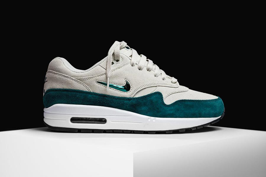 nike air max one homme pas cher