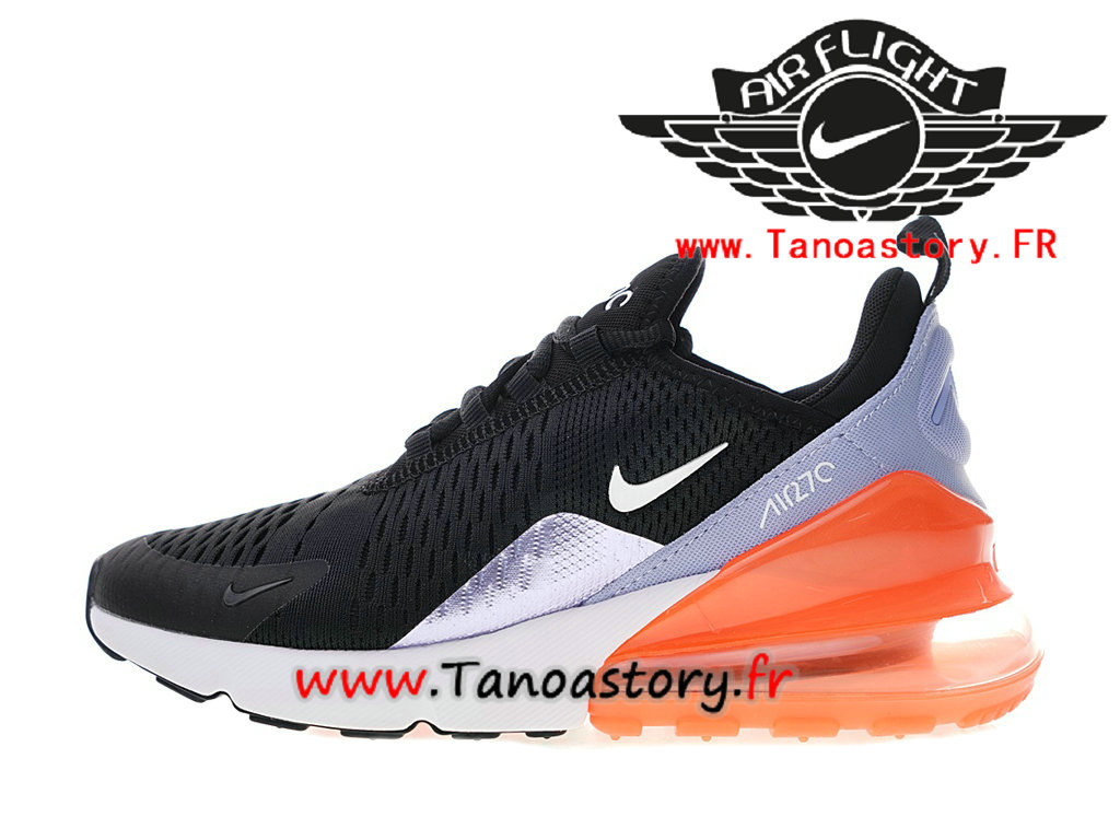 nike air max 270 homme soldes pas cher > Promotions jusqu