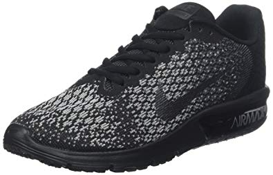 nike air max sequent 2 homme pas cher
