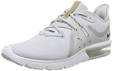 nike air max sequent 3 homme