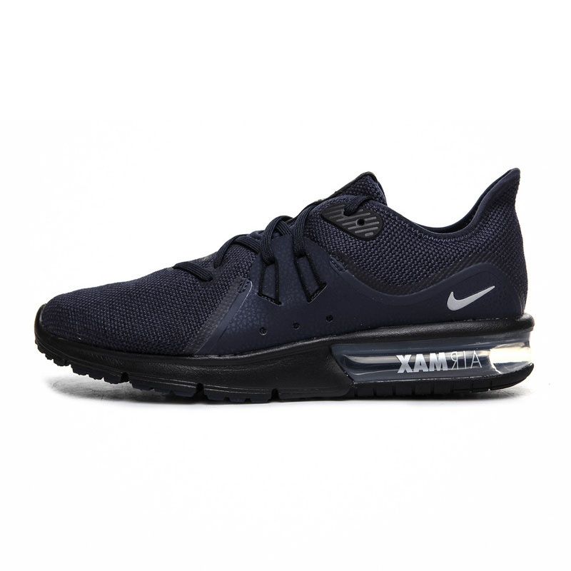 nike air max sequent pas cher
