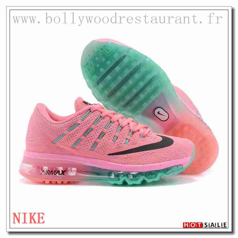 nike air max soldes pas cher