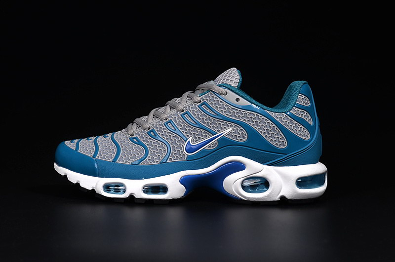 nike air max tn requin 2016