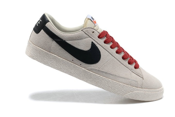 nike chaussure vintage homme