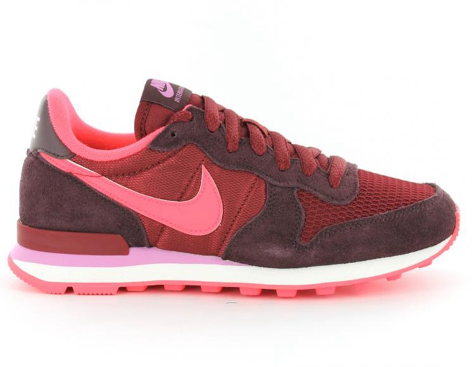 nike internationalist soldes