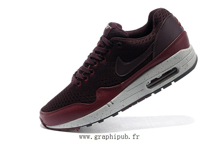 nike occasion pas cher