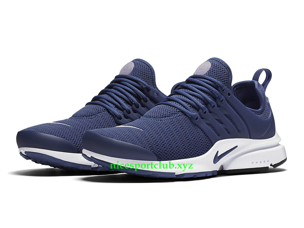 buy popular official shop classic style nike presto homme pas cher,Chaussures NIKE, Distributeur ...