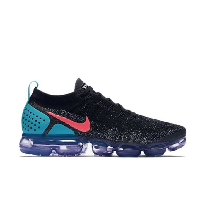 nike vapormax flyknit homme cdiscount